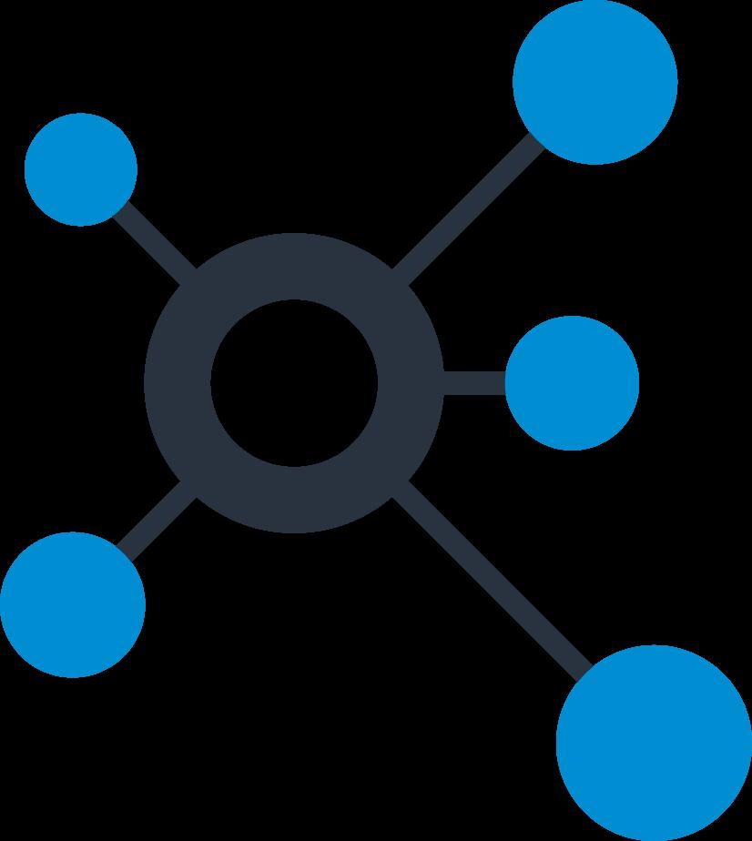 Proprietery technology data